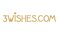 3Wishes coupons