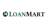 LoanMart coupons