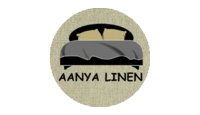 Aanya linen coupons