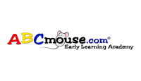 ABC Mouse coupons