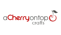 A Cherry On Top Crafts coupons