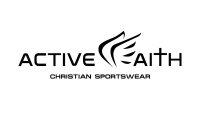 Active Faith Sports coupons