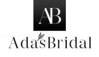Adasbridal coupons