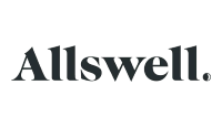 Allswell coupons