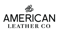 American Leather Co. coupons