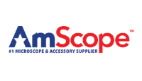 Am Scope coupons