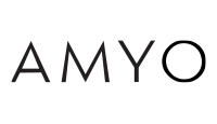 AMYO Jewelry coupons