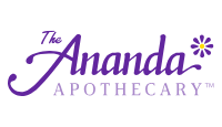 Ananda Apothecary coupons