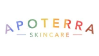 Apoterra Skincare coupons