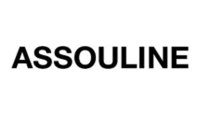 Assouline coupons