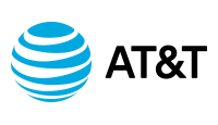 AT&T Mobility coupons