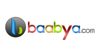 Baabya.com ltd coupons