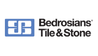 Bedrosians Tile & Stone coupons