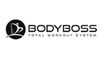 BodyBoss coupons
