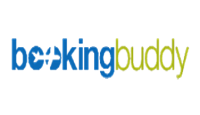 BookingBuddy coupons