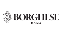 Borghese coupons