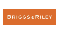 Briggs & Riley Travelware coupons
