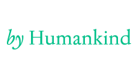 By Humankind coupons