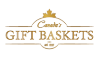 Canada's Gift Baskets coupons