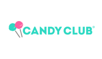 CandyClub coupons
