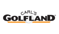 Carl's Golf Land coupons