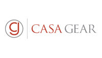 Casa Gear coupons