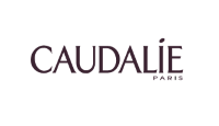 Caudalie coupons