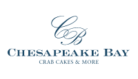 Chesapeake Fine Foods coupons
