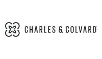 Charles and Colvard coupons