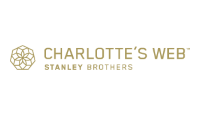 Charlotte's Web coupons
