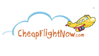 CheapFlightNow coupons