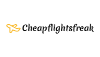 CheapFlightsFreak coupons