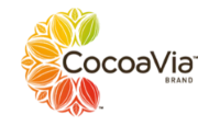 CocoaVia coupons
