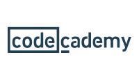 Codecademy coupons