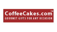 CoffeeCakes.com coupons