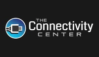 Connectivity Centre coupons