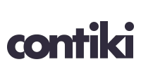 Contiki coupons