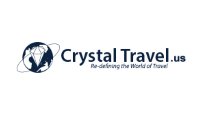 Crystal-Travel coupons