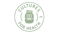 Cultures for Health coupons