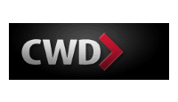 CWD Limited coupons