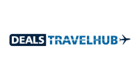 DealsTravelHub coupons