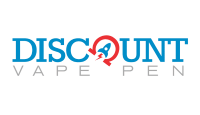 Discount Vape Pen coupons