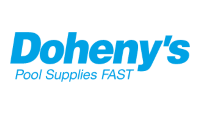 Doheny's Water Warehouse Coupons