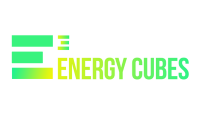 E3 Energy Cubes coupons