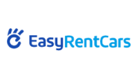 Easy Rent Cars coupons