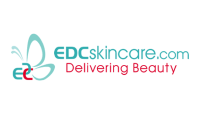 EDCskincare coupons