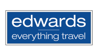 Edwards Everything Travel coupons