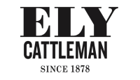 Ely Cattleman coupons