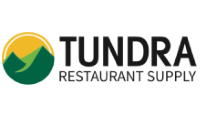 Tundra Restaurant Supply coupons