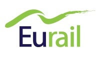 Eurail coupons